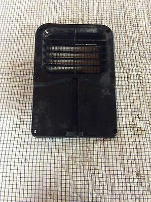 Ford Truck Fresh Air Vent Drivers Side Oem 1967 1972 67-72