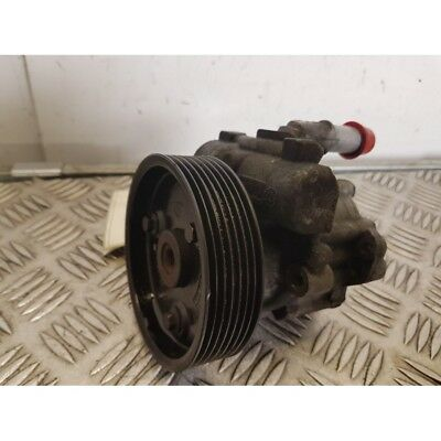 Pompe direction assistée occasion OPEL MOVANO réf.95509206 711176278