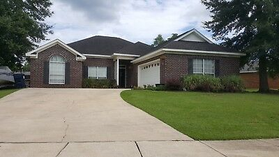 Beautiful four bedroom/ two bath home in Mobile, AL. Perfect location.
