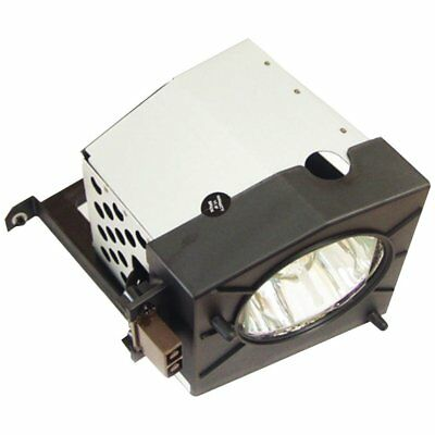 eReplacements 23311153A-ER Compatible Toshiba Lamp