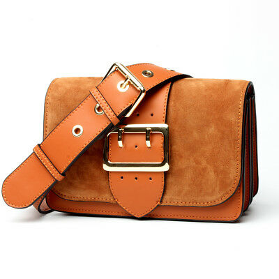New Fashion Genuine Leather Women Bags Cow Leather Handbags Shoulder Bag