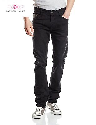 Teddy Smith Runt, Jeans Homme