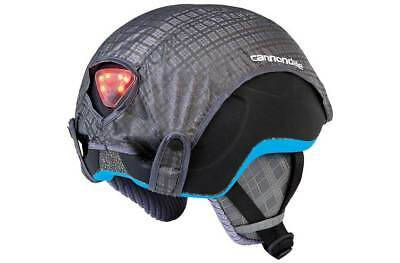 Cannondale Utility Helmet Accessory Kit From Evans Cycles