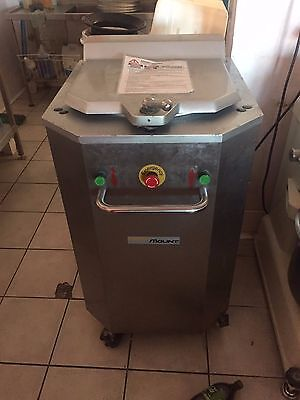 Dough Divider D20 Paramount Great Working Condition