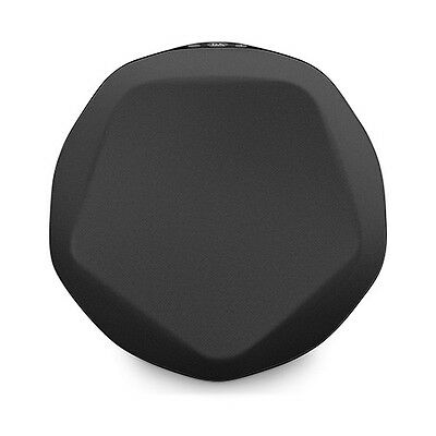 B&O PLAY by Bang & Olufsen Beoplay S3 Home Bluetooth Speaker (Black)