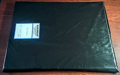 """17"""" X 22"""" Wide Format Engineering Bond Paper, 250 Sheets, 20 lb, Generic Brand"""