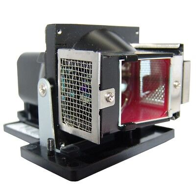 Optoma BL-FS220B Compatible Projector Lamp With Housing