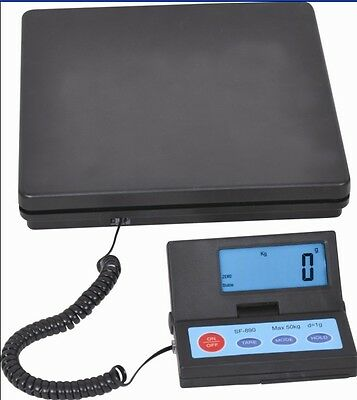 Digital Refrigerant Electronic Charging Scale 50kg *2g