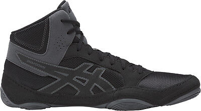 Asics Snapdown 2 Mens Wrestling Shoes (9090)