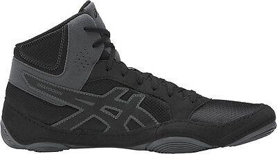 *NEW* Asics Snapdown 2 Unisex Wrestling Shoe (9090)