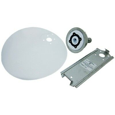 Pentair 78887700 AquaLumin III Light Bracket Replacement Pool or Spa Light