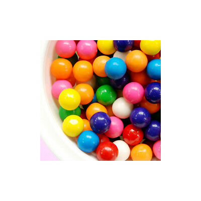 BUBBLE LUSCIOUS Fragrance Oil for Candles, Soaps, Melts - 10ml to 2.5L