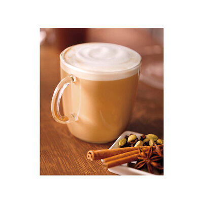 CHAI LATTE Fragrance Oil for Candles, Soaps, Melts - 10ml to 2.5L