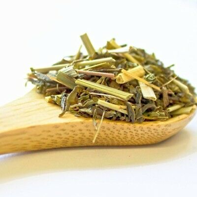 GREEN TEA & LEMONGRASS Fragrance Oil for Candles, Soaps, Melts - 10ml to 2.5L