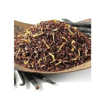 TOBACCO VANILLA Fragrance Oil for Candles, Soaps, Melts - 10ml to 2.5L