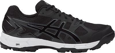 Asics Gel Lethal Elite 6 Mens Touch Football Boots (D) (9090)