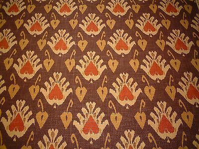 Andrew Martin Fabric Giza - The Discovery Collection
