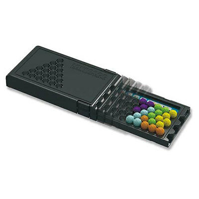 Lonpos Clever Creator 303