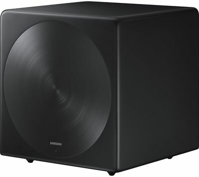 SAMSUNG SWA-W700S/XU Wireless Subwoofer - Currys