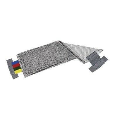 Vileda Safe Mop Pad with Assorted Tags 122500