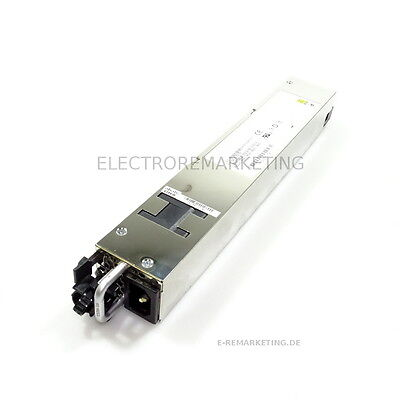 Cisco Power Supply Netzteil CPB09-31A 74-7541-01 R2X0-PSU2-650W-SB UCS C200/C210