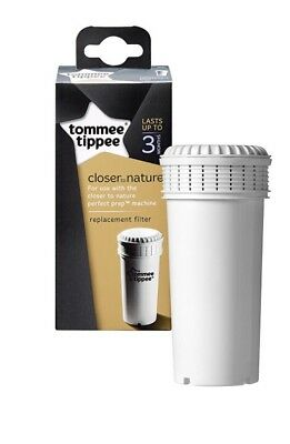 Tommee Tippee Perfect Prep Machine Filter