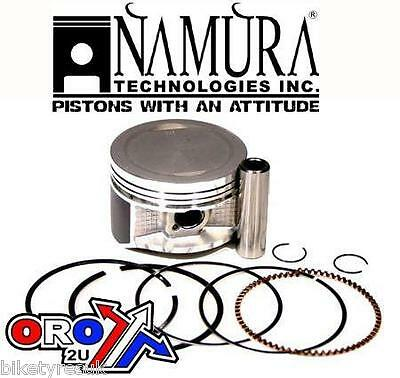 HONDA TRX250 ATV 1997 - 2001 69.00mm Bore Namura Piston Kit