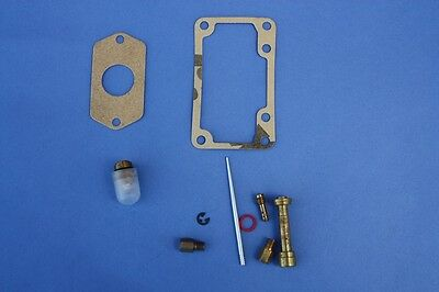 Suzuki RG500 Carb Repair Kit  All Years