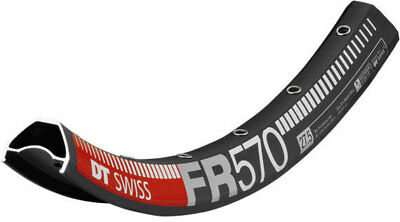 DT Swiss FR 570 Rim Mountain Bike