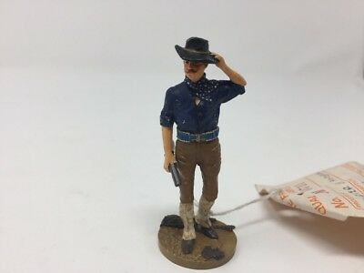 Franklin Mint Soldiers Of America FM Malaysia Prototype
