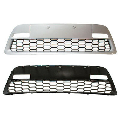 New Front Lower Bumper Grill Grille Sport for Ford Mondeo Mk4 2007-2010