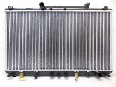 New Radiator For Toyota Fits Camry Solara 2.2 L4 4Cyl 1909