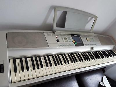 Used fame stage sp 3 88 key digital piano for Yamaha dgx 200 portable grand keyboard