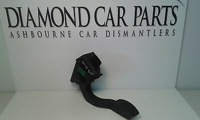 Smart Four-Two Accelerator Pedal Unit 0280752272