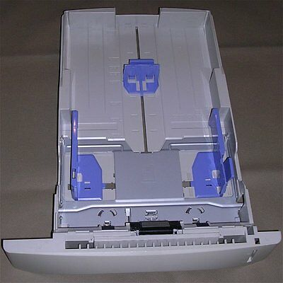 Paper Tray (#2 UU2098) Cassette for Brother IntelliFAX FAX4750e Laser Fax/Copier