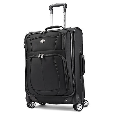 American Tourister Bedford Spinner - Luggage