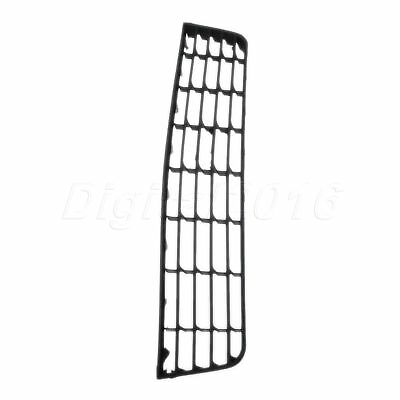 volkswagen jetta mk4 with Front Bumper Lower Centre Grille Grill Vent Trim 152339101615 on P 0900c152801c0f6e furthermore Cooling System Scat in addition Vw Tiguan Front Door Handle Removal additionally Vw Jetta Fuse Box Description moreover Adjusting cable at temperature flap.