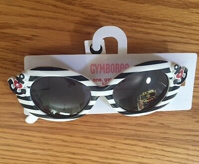 GYMBOREE Vintage Nautical Themed Sunglasses NWT 4yrs +