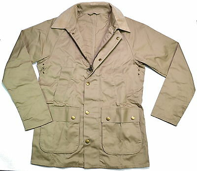 BARBOUR SL Bedale Smart Jacket