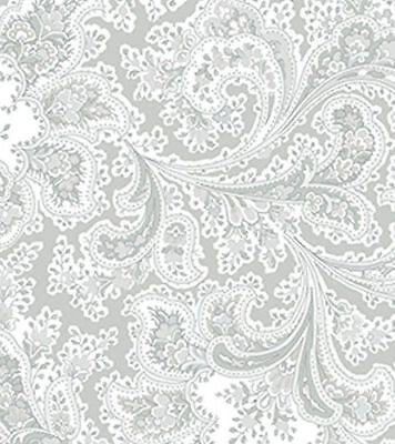 "Benartex Fabrics - 108"" Wide Quilt Backing (3yds) - Available in Various Designs"