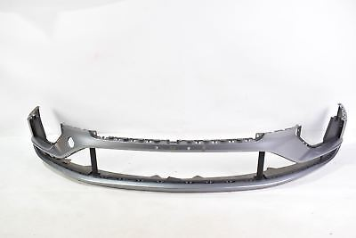 BENTLEY CONTINENTAL W12 V8 S GT GTC SPEED 2016-2017 FRONT BUMPER in GREY