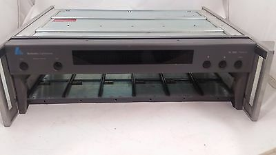 Harmonic Lightwaves HLP4000WD-2 (Chassis Only)