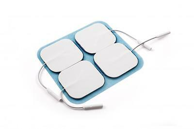 TensCare Re-Usable Electrodes 50 x 50mm