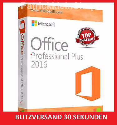 microsoft office 2013 professional plus 3pc vollversion 32 64 bit ms partner 13 eur 9 25. Black Bedroom Furniture Sets. Home Design Ideas