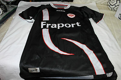 eintracht frankfurt t shirt eur 3 50 picclick de. Black Bedroom Furniture Sets. Home Design Ideas