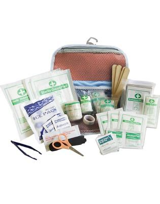 Kurgo First Aid Kit - One Size - NEW