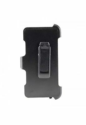 Belt Clip Holster Replacement For iPhone 7Plus Otterbox Defender Case