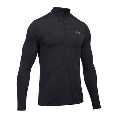 Under Armour Threadborne Seamless 1/4 Zip F001