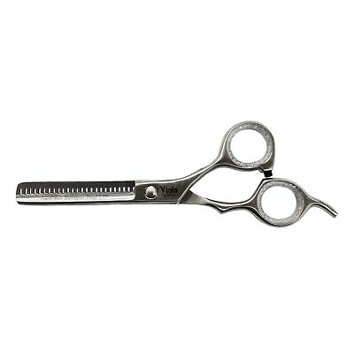 Professional Thinning Scissors for Hairdressing And Remy Hair Extensions