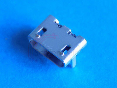 Huawei Ascend Y5 Y560-L01 U02 Micro USB Port charging connector
